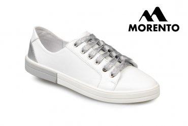 Morento L7-099 silver