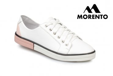 Morento L7-099 white