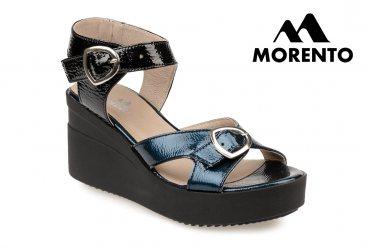Morento VG046-5152