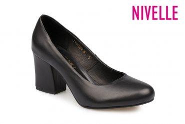 Женские туфли Nivelle 1406