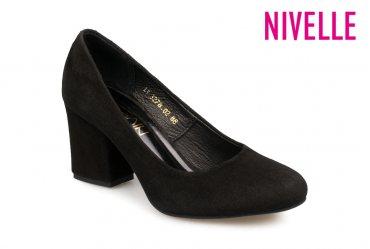 Nivelle 1406 bs