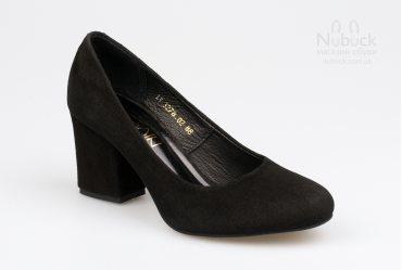 Женские туфли Nivelle 1406 bs