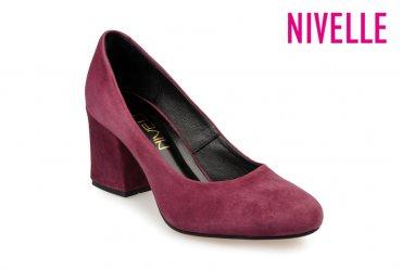 Nivelle 1406 marsala