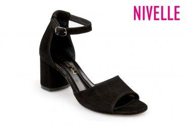 Nivelle 1468