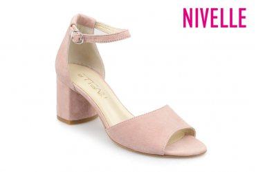 Nivelle 1468 powder