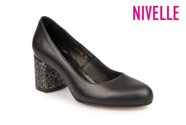 Nivelle 1529