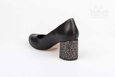 Женские туфли Nivelle 1529