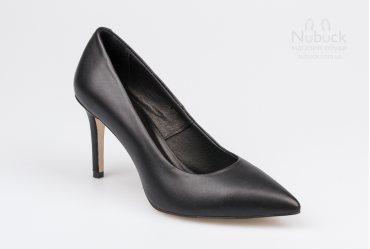 Женские туфли лодочки Nivelle 1845