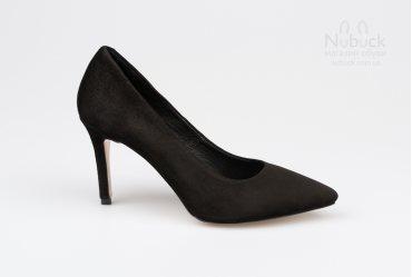 Женские туфли лодочки Nivelle 1845 bs