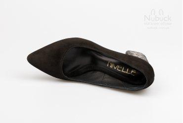 Женские туфли Nivelle 1909 bs