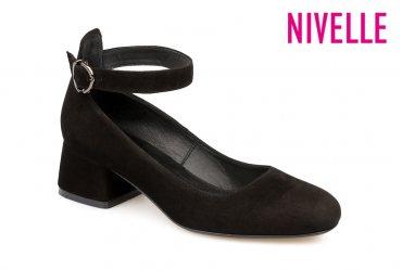 Nivelle 1921 bs