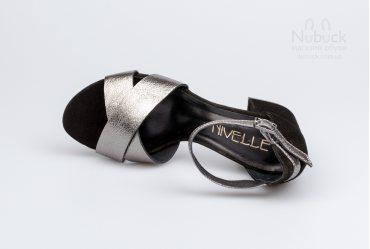 Женские босоножки Nivelle 1931