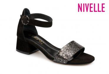 Nivelle 1939