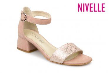Nivelle 1939 powder