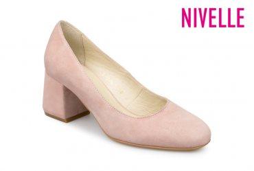 Nivelle 2103 powder