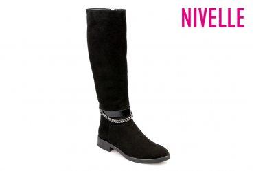 Nivelle 5394-2510