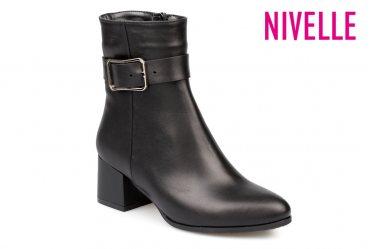 Nivelle 5448-5052