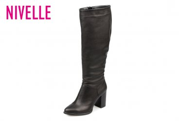 Nivelle 5477-8018