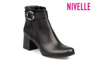 Nivelle 5479-6004