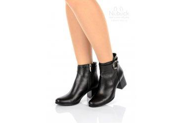 Демисезонные женские ботинки Nivelle 5479-6004