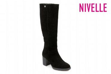 Nivelle 5487-6055