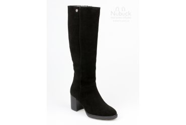 Зимние женские сапоги Nivelle 5487-6055