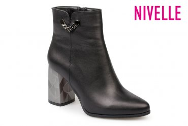 Nivelle 5556-8018