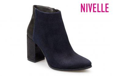 Nivelle 5562-8018 navy