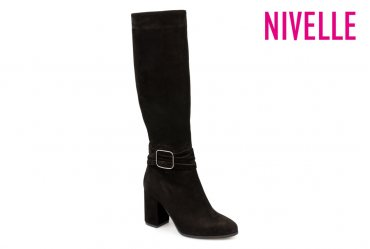 Nivelle 5567-8052 bs