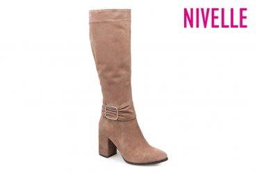 Nivelle 5567-8052 latte