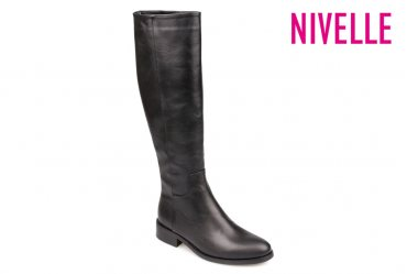 Nivelle 5597