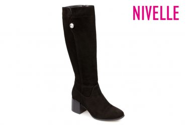 Nivelle 5618