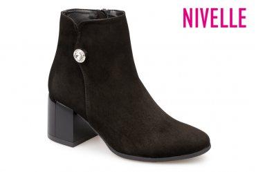 Nivelle 5624-62 bs
