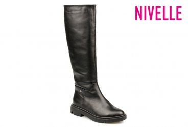 Nivelle 5631