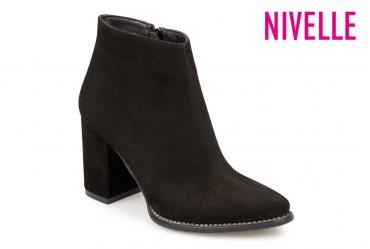 Nivelle 8016-8018 bs