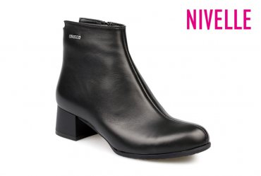 Nivelle 8018-4030