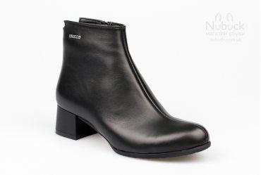 Демисезонные женские ботинки Nivelle 8018-4030
