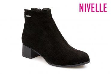 Nivelle 8018-4030 bs