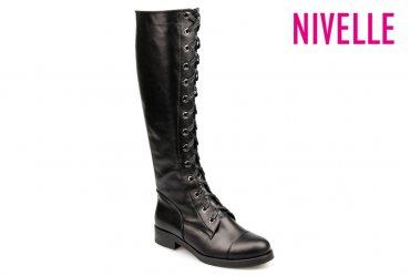 Nivelle 8038