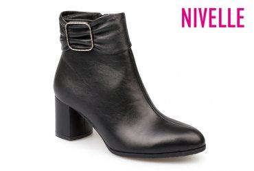 Nivelle 8053-6052