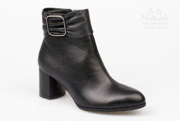 Демисезонные женские ботинки Nivelle 8053-6052