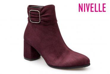 Nivelle 8053-6052 bordo