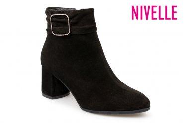 Nivelle 8053-6052 bs