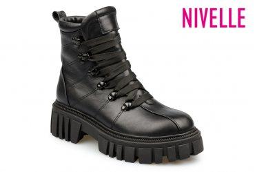 Nivelle 8072