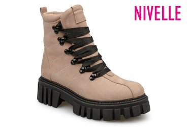 Nivelle 8072 cacao