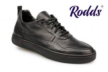 Rodds Denver