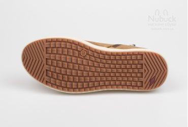 Зимние мужские ботинки Rodds Hugh GS