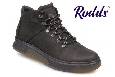 Rodds Laax