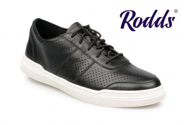 Rodds Rimini