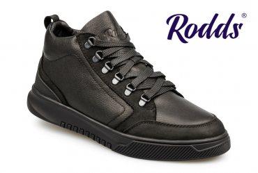 Rodds Sheldon
